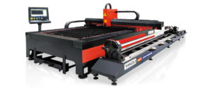 bl-series-cnc-fiber-laser-cutting-machine-for-tube-sheet-2