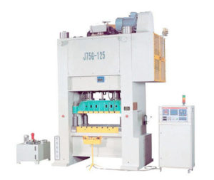 Cross-Shaft-HOLP-Dry-Clutch-High-Speed-Fixed-Stroke-Double-Point-Mechanical-Power-Press-H-Frame (1)
