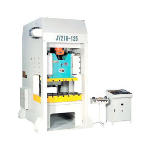 Cross-Shaft-HOLP-Dry-Clutch-High-Speed-Fixed-Stroke-Single-Point-Mechanical-Power-Press-H-Frame-1-2 (1)