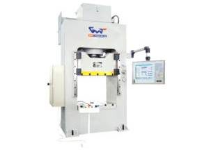 High-Speed-and-High-Precision-Hydraulic-Press-with-Electrohydraulic-Servo-Nummrical-Control-300x300-1 (1)