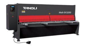 yangli-cnc-2-1